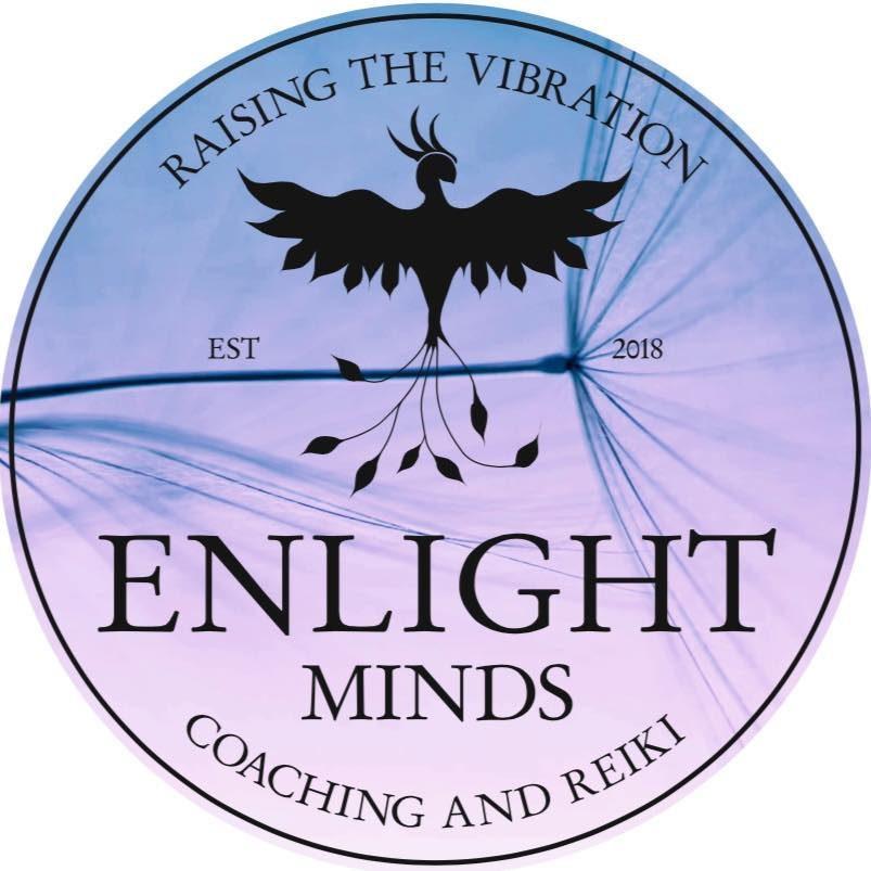 Enlight Minds